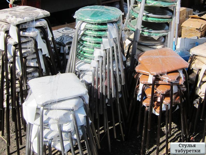Хозтовары из Чебоксаров оптом - запчасти для велосипедов, шланги для пылесосов, дверные ручки, деревянные топорища и сиденья для ванной